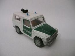 Mercedes benz 280 ge  model cars d99d6922 4d0f 480f 984a adcadc2b0f74 medium
