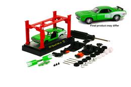 1971 plymouth cuda 440 model car kits 24fa6779 1bf6 46f1 8627 d0aa0c05a6eb medium