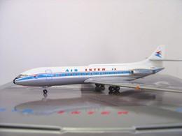 Air inter%253a sud aviation se 210 caravelle iii model aircraft 767b7173 3f21 4528 9804 254ae014e9ac medium