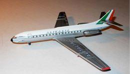 Alitalia   linee aeree italiane%253a sud aviation se 210 caravelle vi n model aircraft 693d1c89 e267 4c73 bb08 8e67d0a36f76 medium