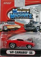 Muscle machines originals chevy camaro model cars bf7a4d8c b37b 44ae 831e ffa32071d068 medium