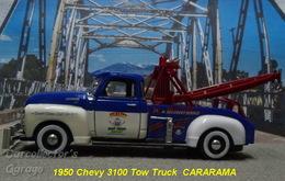 Chevy 3100 tow truck model cars 3f3c76aa f865 4f26 ab5d 8deeec9206f2 medium