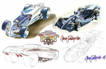 18th Annual Collectors Convention Autograph Sheets  | Posters & Prints
