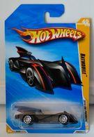Hot wheels 2010 hw premiere batmobile model cars 779accad 80a5 4f0a 8f4b 156f988ab49c medium