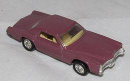 Playart cadillac eldorado model cars 824bab14 fd55 40c0 a3c4 6618b0d541a2 medium