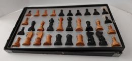 Chess Men | Chess Sets & Boards
