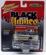 1963 ford galaxie 500 model cars 1dd89849 2b9e 4792 825f 71f68a54ca04 medium