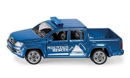 Volkswagen amarok  model cars 4803c981 ae03 430b a98a 257ad5901568 medium
