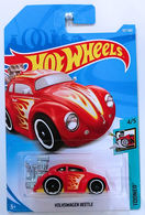Volkswagen beetle model cars 1858ad18 fd9b 4b8f bf0e 31cb793ea3f1 medium