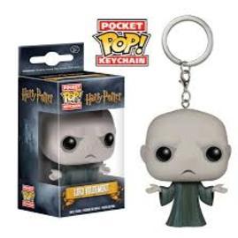 Voldemort | Keychains