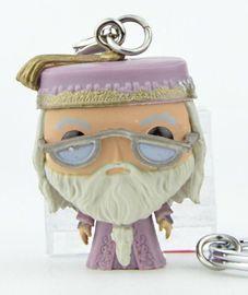 Dumbledore | Keychains