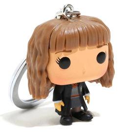 Hermione Granger | Keychains
