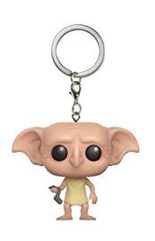 Dobby | Keychains
