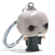 Lord Voldemort | Keychains