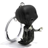Dementor | Keychains