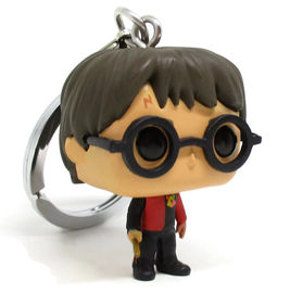 Harry Potter (Tri-Wizard Cup) | Keychains