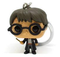 Harry Potter (Wand) | Keychains