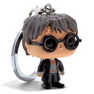Harry Potter | Keychains