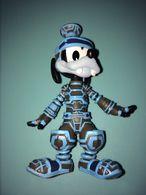 Goofy (Tron) | Vinyl Art Toys