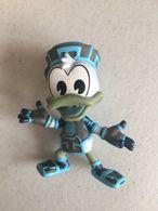 Donald (Tron) | Vinyl Art Toys