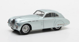 1950 talbot lago t26 grand sport saoutchik  model cars 916c44e7 f38d 44a9 b9c5 c27a67b54917 medium
