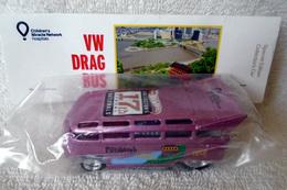Vw drag bus model trucks 8ab4ac4b 8db6 4040 a93a 165cf1c034e3 medium
