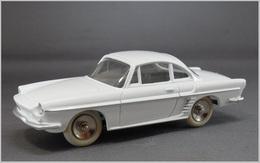 Renault floride coup%25c3%25a9 %2528type 1%2529%252c 1959 model cars d81d6a07 e54e 409f 8769 0ef0cbc475b8 medium