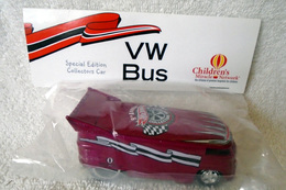 Vw drag bus model trucks a6f9fb8a 58af 4641 bb1c 4114a2484f4d medium