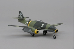 ME262 'Nowotny' | Model Aircraft