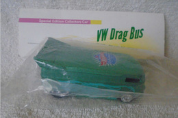 Vw drag bus model trucks 1491878a a67c 44c5 934f bbbf5cc9f13c medium
