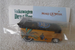 Volkswagen drag bus model trucks f575a5eb 6fd6 4191 bd3e 8735fcf902c2 medium
