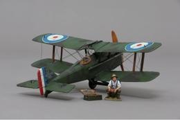 Se 5a fighter model aircraft 60ab8152 af10 479c a711 d3d2c5e3f3ef medium