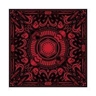 Kylo Ren First Order Bandanna | Scarves