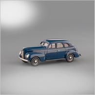 1939 nash ambassador eight model cars faccb974 21a8 4d69 873f 4e6c2dd232dc medium
