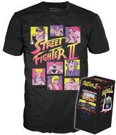 Street fighter ii shirts and jackets 219165cc 03e3 4a99 b62a 93d00acb46ef medium