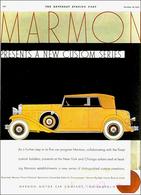 Marmon presents a new custom series print ads f5722e11 7d9b 4200 8ebb 46a9f33cccb3 medium