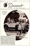 Roosevelt a car for all print ads 57a167f8 278e 4f61 a02c fae6ce227038 medium