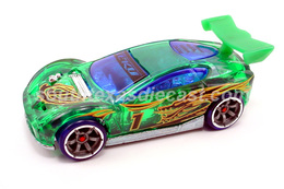 Synkro model cars 3d8a3db0 2480 400c 8897 f637e121ebbb medium