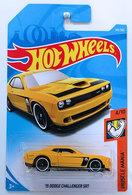 %252715 dodge challenger srt model cars 820eaf66 1d3f 43b9 b883 742c004f08cc medium