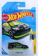 %252712 ford fiesta model cars f6968f8f 0546 4dad 81df 3356078c17cc medium