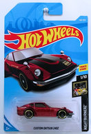 Custom datsun 240z model cars e9e5a632 1b95 41c3 9626 d77aa7d38003 medium