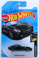%252715 mercedes amg gt  model cars 58a4ed38 765b 4913 bb47 7e5fa23b516f medium