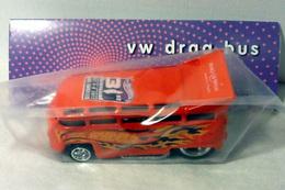 Vw t1 drag bus model trucks b151b88f d6ca 4f5f b370 6787fc28f3d0 medium