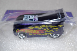 Vw drag bus model trucks 36cacd22 c160 40f7 be4a 19605ffd1b73 medium
