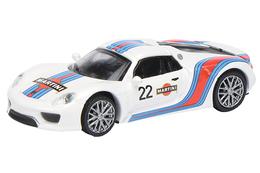 Porsche 918 Spyder   Model Cars