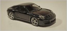 2016 Porsche 911 Carrera 4   Model Cars