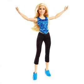 WWE Superstars Charlotte Flair | Action Figures