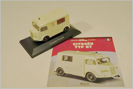 Citro%25c3%25abn type hy %2522german red cross%2522 model trucks 97477716 807f 4516 8d26 a37e6d84d952 medium