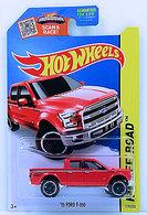 %252715 ford f 150 model trucks ea8d43eb 2fae 4608 adf3 27846fff0136 medium