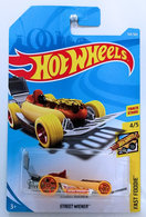 Street wiener  model cars 31d3bc9a 1a54 4729 9098 9232fb103d37 medium